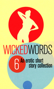 eBook: Wicked Words 6