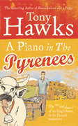 eBook: A Piano In The Pyrenees