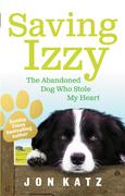 eBook: Saving Izzy