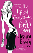eBook: The Good Girl's Guide to Bad Men