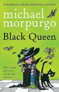 eBook: Black Queen