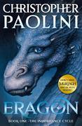 eBook: Eragon 1