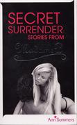 eBook: Secret Surrender