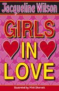 eBook: Girls In Love