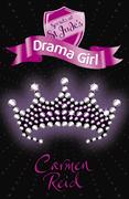 eBook:  Secrets at St Jude's: Drama Girl