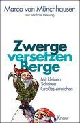 eBook: Zwerge versetzen Berge
