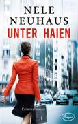 eBook: Unter Haien