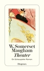 Maugham,  W. Somerset: Theater