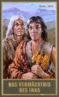 May,  Karl: Das Vermächtnis des Inka