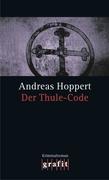 Der Thule-Code von Andreas Hoppert