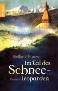 eBook: Im Tal des Schneeleoparden