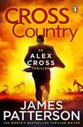 eBook: Cross Country