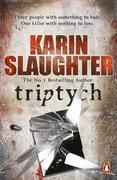 eBook: Triptych