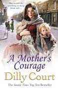 eBook: A Mother's Courage