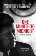 eBook: One Minute To Midnight