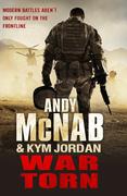 eBook: War Torn