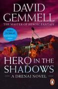 eBook: Hero In The Shadows