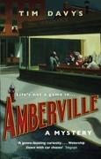 eBook: Amberville