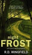 eBook: Night Frost