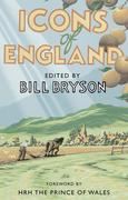 eBook: Icons of England
