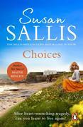 eBook: Choices