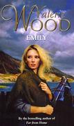 eBook: Emily