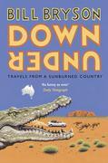 eBook: Down Under