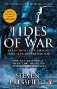 eBook: Tides Of War
