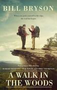 eBook: A Walk In The Woods