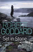 eBook: Set In Stone