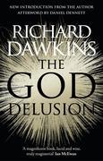 eBook: The God Delusion