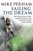 eBook: Sailing the Dream