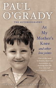 eBook: At My Mother's Knee...