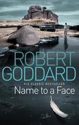 eBook: Name To A Face