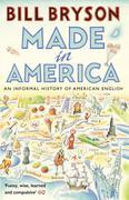 eBook: Made In America