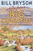 eBook: Notes From A Big Country
