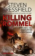 eBook: Killing Rommel