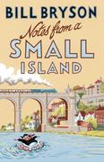 eBook: Notes From A Small Island