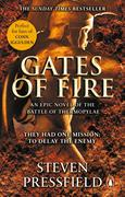 eBook: Gates Of Fire