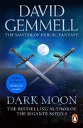 eBook: Dark Moon