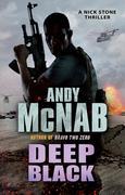 eBook: Deep Black