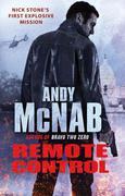 eBook: Remote Control