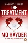 eBook: The Treatment