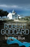 eBook: Into the Blue