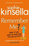 eBook: Remember Me?