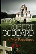 eBook: In Pale Battalions