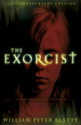 eBook: The Exorcist