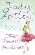 eBook: Other People's Husbands