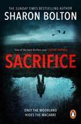 eBook: Sacrifice