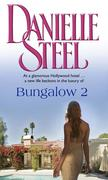 eBook: Bungalow 2
